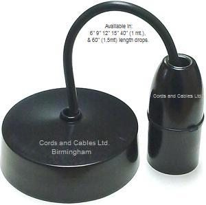 Light Pendant Set Bc pendants bc ceiling pendant lights black bc pendant light set total price 000 excluding vat audiocablefo