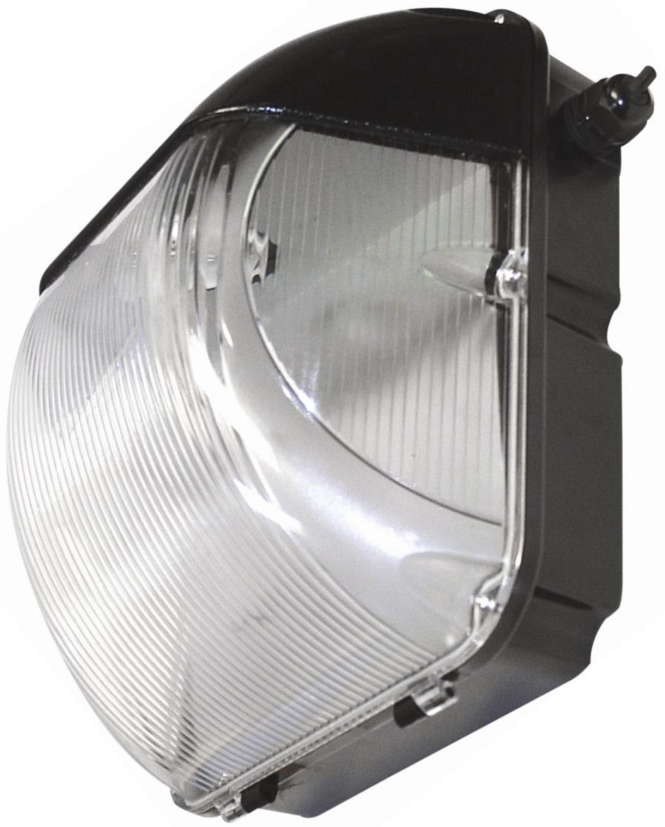 Floodlights energy saving lamps bulkheads wallpacks circular son mh 2d end of range clearance mozeypictures Images