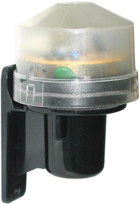 Floodlights  U0026 Energy Saving Lamps